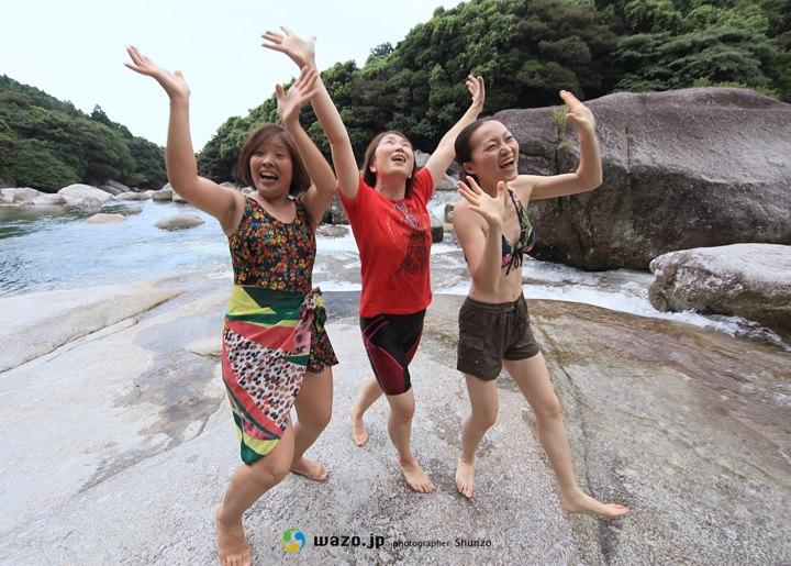 懐再会_f0252883_1355614.jpg