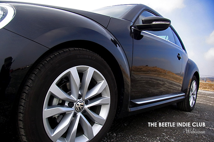 THE BEETLE INDIE CLUB_d0147591_10153730.jpg