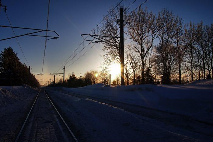 2月12日 今日の写真_b0103798_22442279.jpg