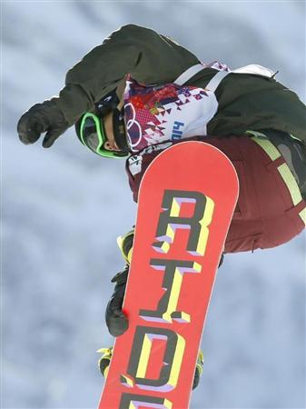 Sochi 2014 Olympics snowboard_e0115904_0164120.jpg
