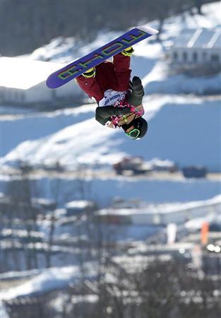 Sochi 2014 Olympics snowboard_e0115904_017744.jpg