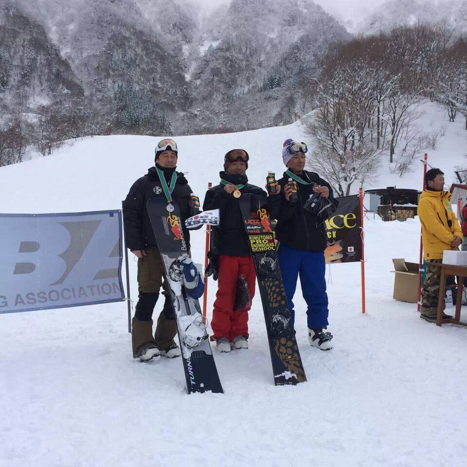 Sochi 2014 Olympics snowboard_e0115904_0251850.jpg