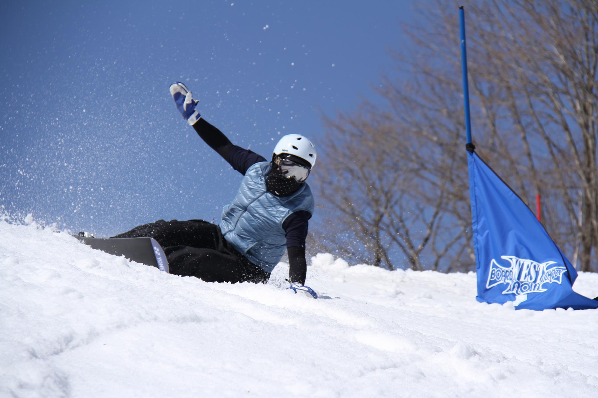 Sochi 2014 Olympics snowboard_e0115904_027420.jpg