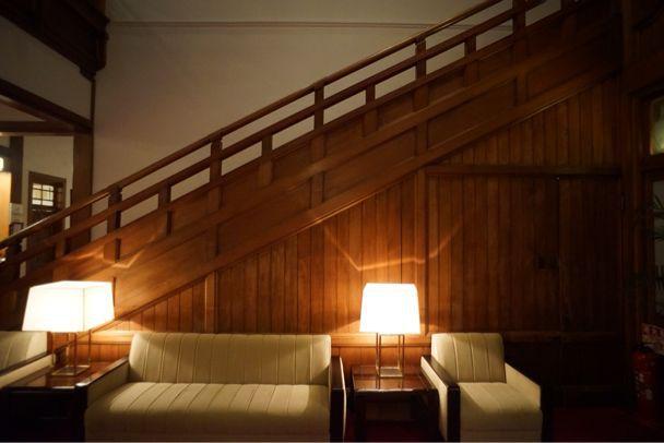 深夜入り 奈良ホテル_d0147406_22351612.jpg
