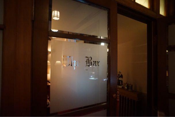 深夜入り 奈良ホテル_d0147406_2235179.jpg