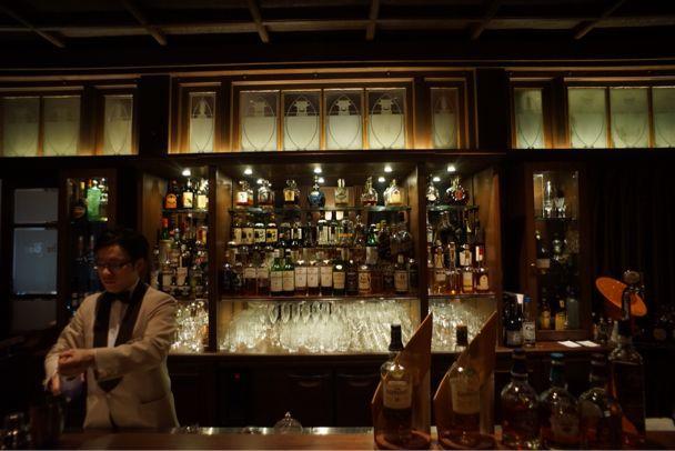 深夜入り 奈良ホテル_d0147406_22351825.jpg