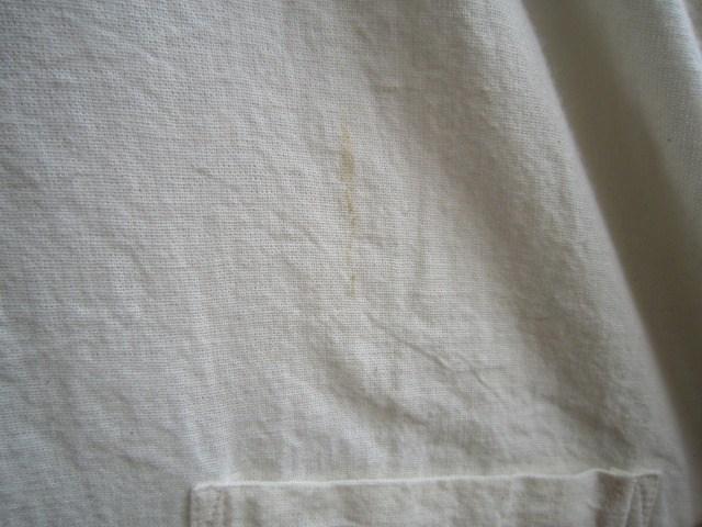 ホワイトシャツ_a0182112_1705791.jpg