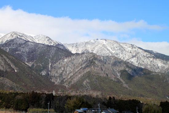 滋賀町の絶景_e0048413_17522520.jpg