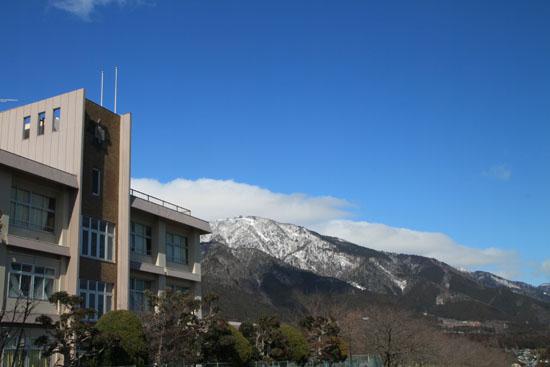 滋賀町の絶景_e0048413_1752253.jpg