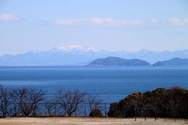 滋賀町の絶景_e0048413_17523538.jpg