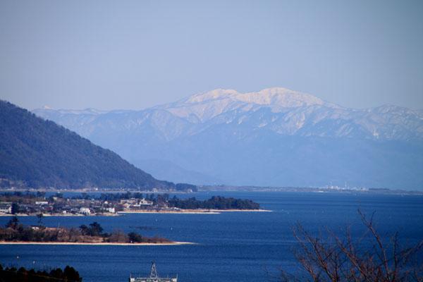 滋賀町の絶景_e0048413_17524734.jpg