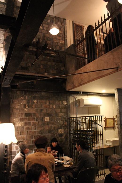 """CAFE \""""NOGISU\"""" ご紹介_f0191324_834336.jpg"""
