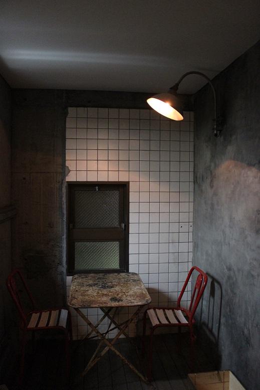 """CAFE \""""NOGISU\"""" ご紹介_f0191324_8351924.jpg"""