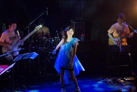 サワーソニック写真館Part1〜深海魚編〜_a0209330_22394568.jpg