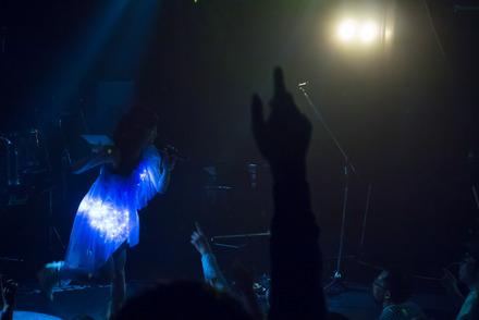 サワーソニック写真館Part1〜深海魚編〜_a0209330_22465292.jpg