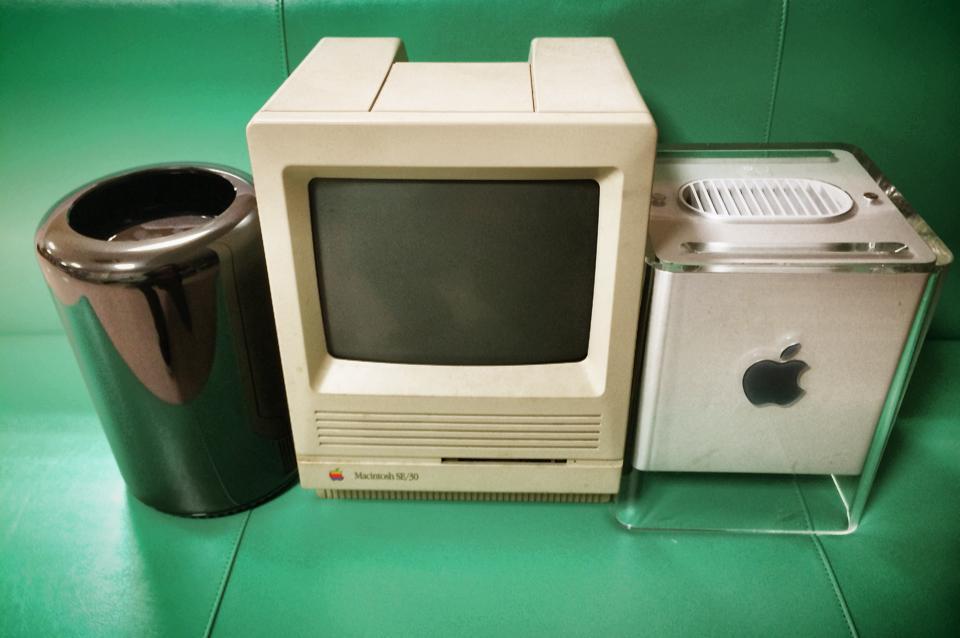 MacPro...._b0028732_23272205.jpg