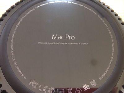 MacPro...._b0028732_23555762.jpg