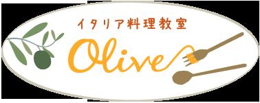 Oliveイタリア料理教室