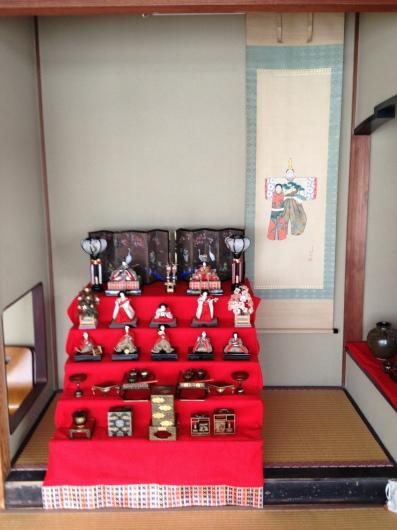 今日も鎌倉の1日_a0267845_01504540.jpg