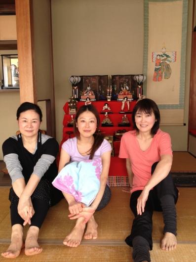 今日も鎌倉の1日_a0267845_02091396.jpg