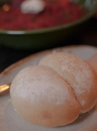 巣鴨のカフェ桜宮さんのこころフェスタに行ってきました♪_a0175348_2055814.jpg