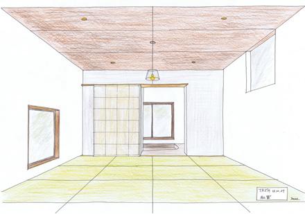 NEW 『リボーンハウス:REBORN HOUSE』が始まります。_e0197748_1720243.jpg