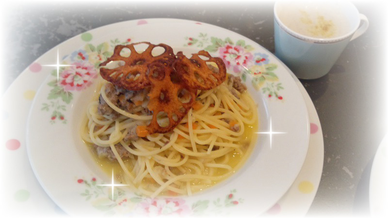 Cath\'s Cafeで ✿_f0275956_1217180.png