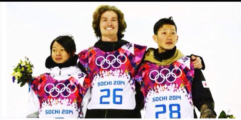 オリンピック☆スノーボードハーフパイプ_c0151965_12132766.jpg
