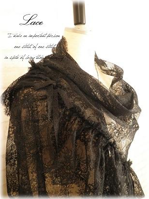 *black lace* handmade_a0246873_1437124.jpg