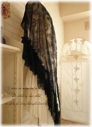 *black lace* handmade_a0246873_1439333.jpg