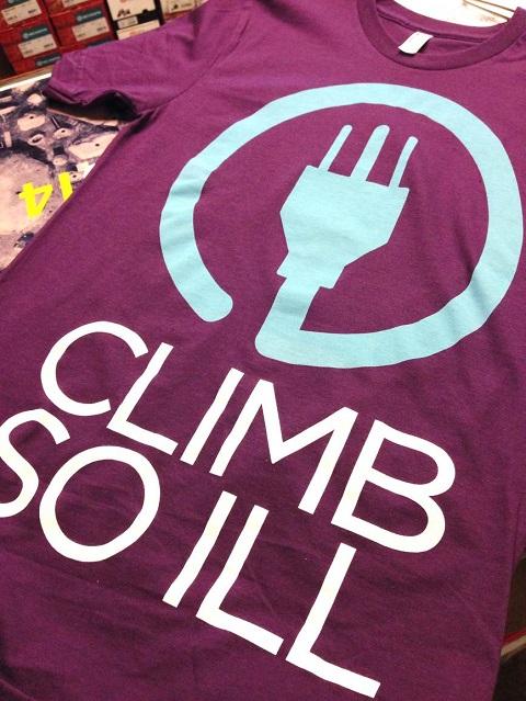 CLIMB SOILL TEE_d0246875_15125203.jpg