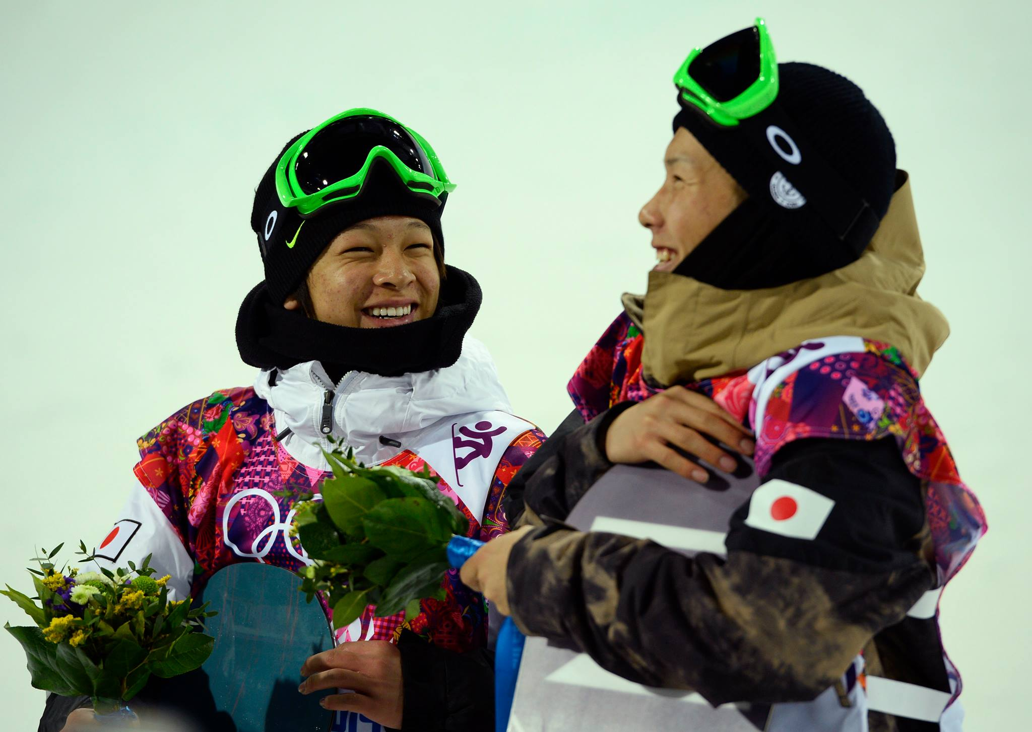 Sochi 2014 Olympics snowboard_e0115904_8362629.jpg
