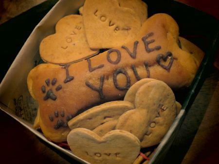 Happy Valentine\'s day!_e0192217_22124962.jpg