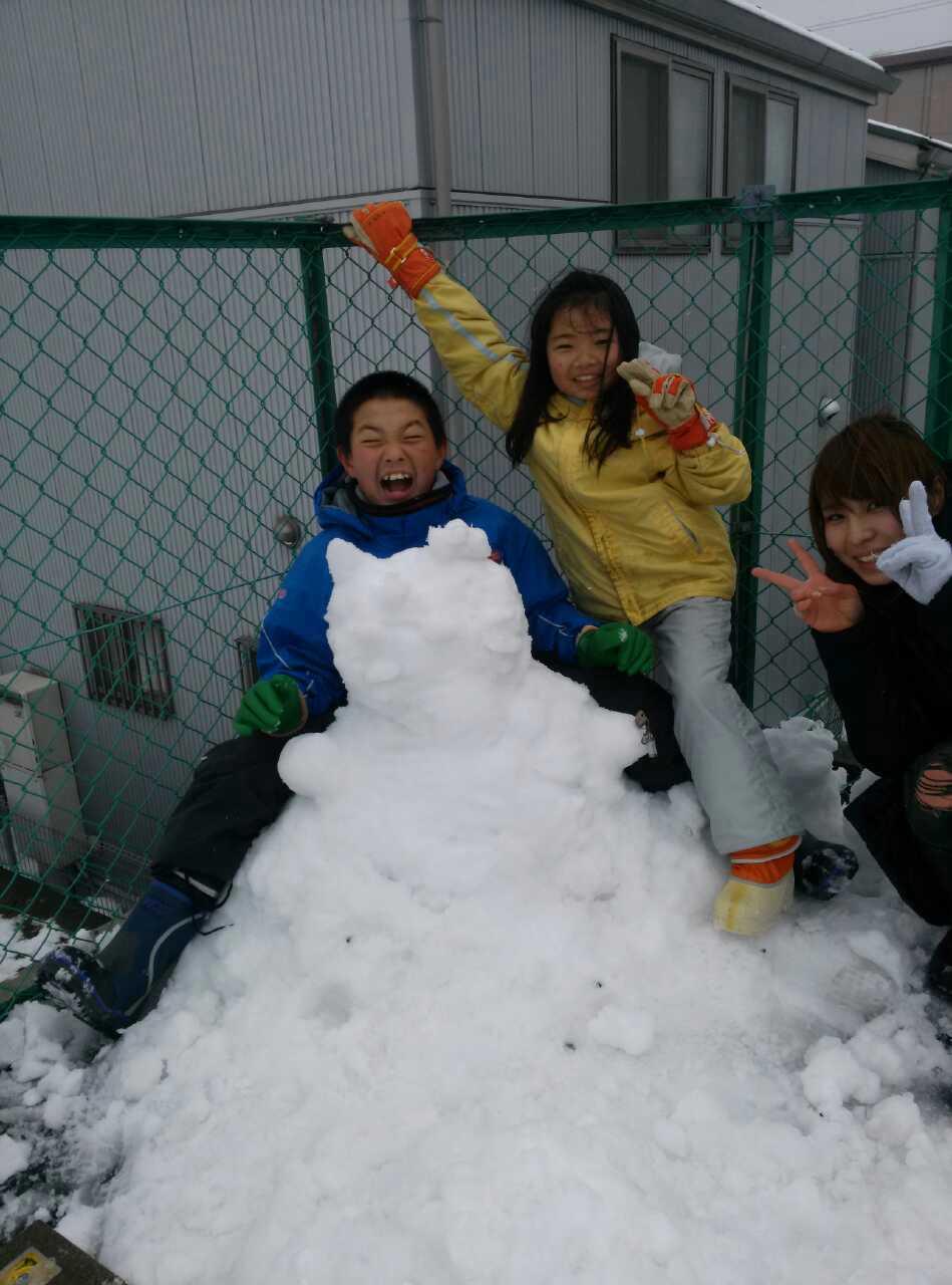 また雪!!!_b0130018_1949157.jpg