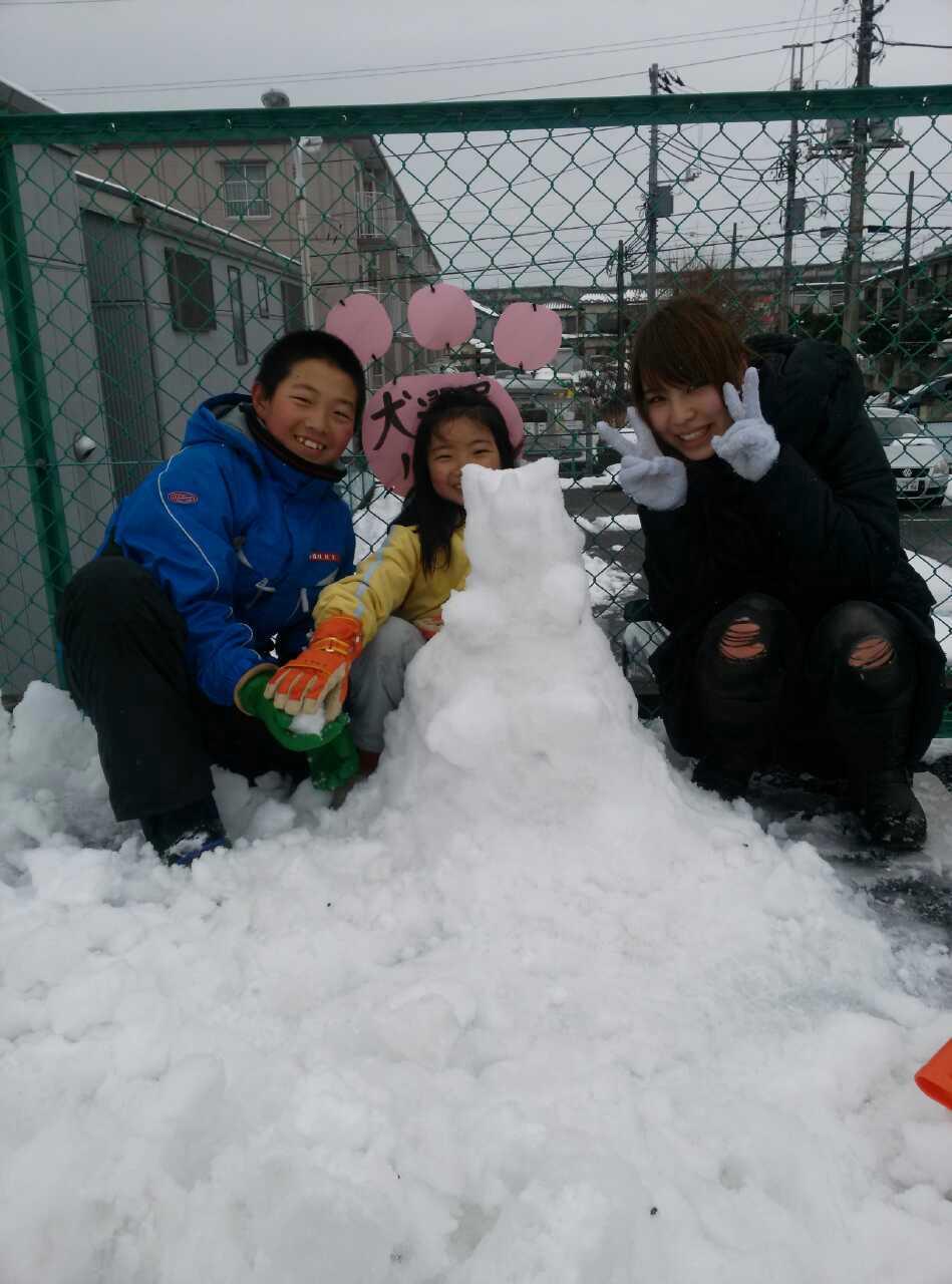 また雪!!!_b0130018_19492560.jpg