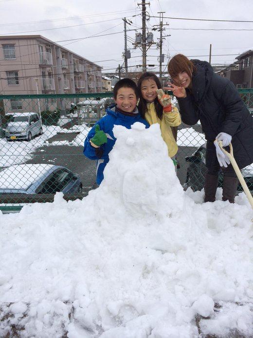また雪!!!_b0130018_1952519.jpg