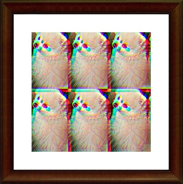 b0167519_0511930.jpg