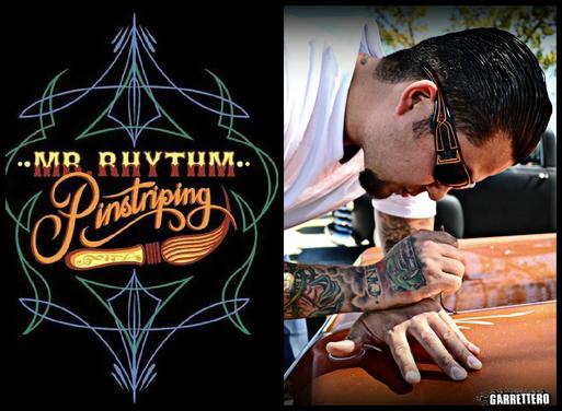 Suavecito X Mr. Rhythm Original Hold Pomade_c0289919_16111789.jpg
