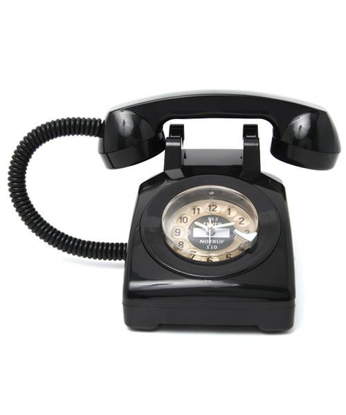 Phone? Alarm Clock_c0289919_18552071.jpg