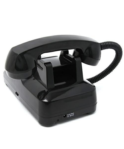 Phone? Alarm Clock_c0289919_18552838.jpg