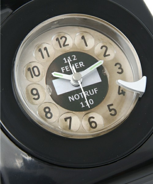 Phone? Alarm Clock_c0289919_18553853.jpg