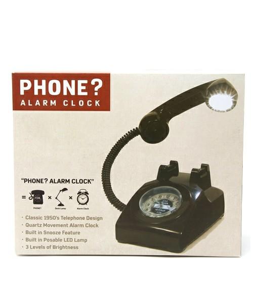 Phone? Alarm Clock_c0289919_1855993.jpg