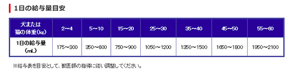 b0162726_11251196.jpg
