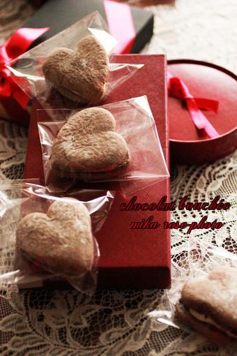 ♡ St. Valentine\'s day_a0264538_20563180.jpg