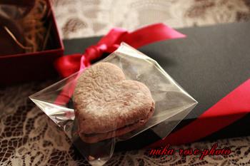 ♡ St. Valentine\'s day_a0264538_21141289.jpg