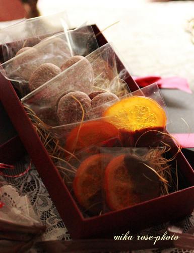 ♡ St. Valentine\'s day_a0264538_21145336.jpg