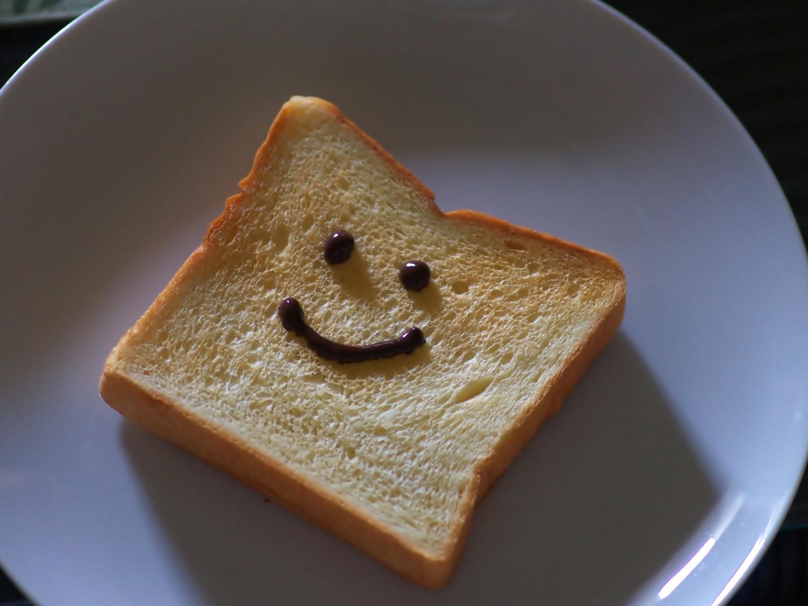 笑顔はすごい(^^)~穏やかで優しい笑顔に宿るパワーとは~_b0298740_00084896.jpg