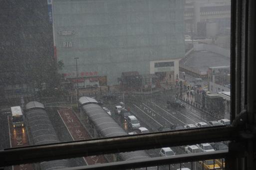 横浜の雪_e0226943_21264530.jpg