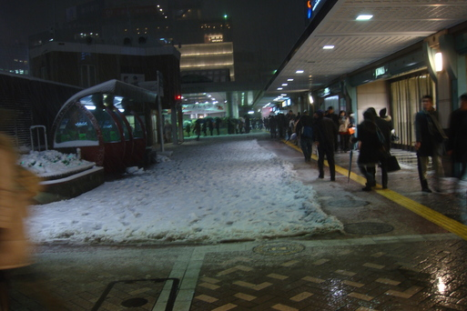 横浜の雪_e0226943_2128572.jpg