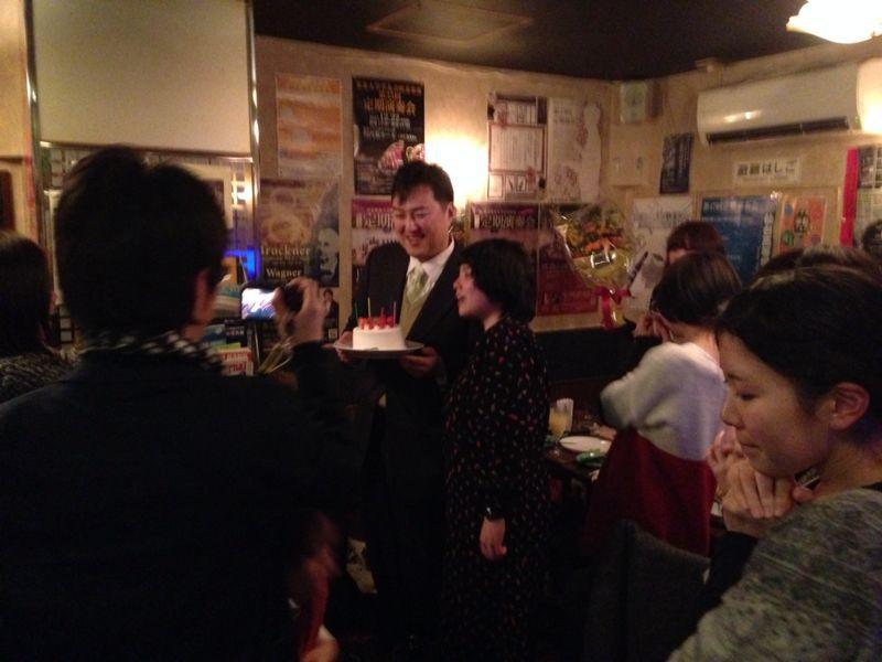 2月11日(火・祝)東北福祉大渡会ゼミ卒業コンサート打ち上げ_b0206845_15345322.jpg